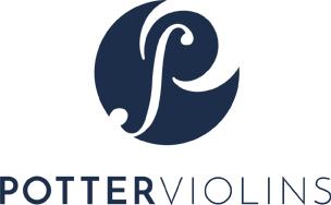 PV_logo_vertical