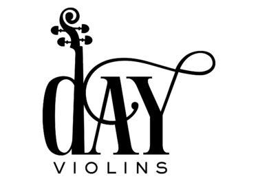 DayViolins_Logo_Type
